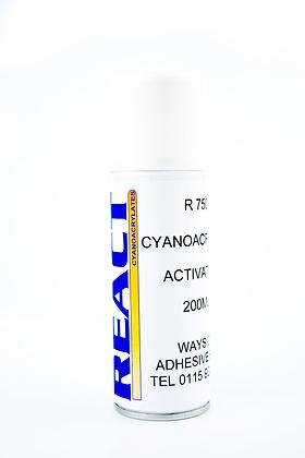 Superglue Activator