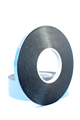 Double Sided Tape (12mm) 22m