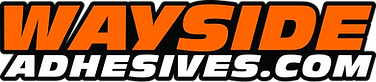 New Wayside Logo.png