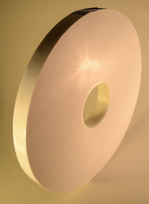 Extrabond Double Sided Tape (25mm x 60m)