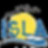isla logo clean _edited_edited.png