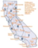 CA clim divs & 27 stations.jpg