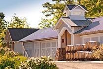 Abeja Winery