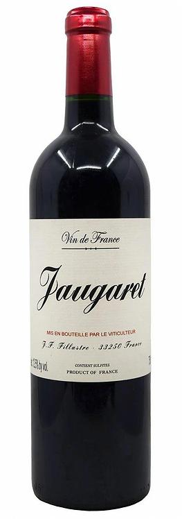St Julien, Domaine de Jaugaret, Bordeaux  (2015)
