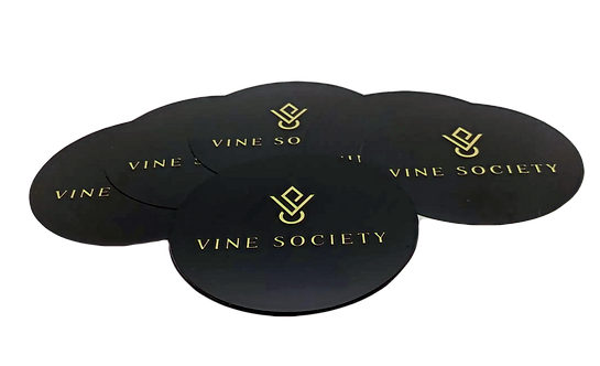 Vine Society Drop Stop