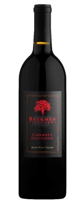 Beckmen Vineyards Cabernet 2016 [Santa Ynez Valley, CA]