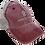 Thumbnail: Vine Society Vintage Caps