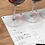 Thumbnail: Wine Tasting Placemats by Wine Folly (20)