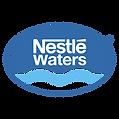 NestleWatersLogo.png
