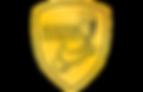logo-certification-Master.png