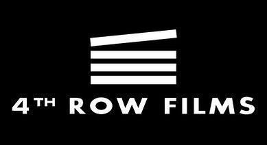 4th Row Films Logo - Black.jpg