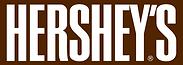 HersheysLogo1.png