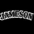 JamesonLogo1.png