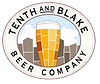 Tenth-and-Blake-Beer-Company-Logo.png