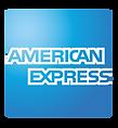 AmericanExpressLogo.png