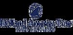 HAL_logo_176x84_C.png