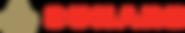 Cunard+Logo_Landscape_SPOT-871.png