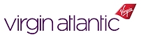 virgin-atlantic-logo-png-virgin-atlantic