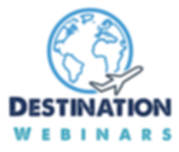 Destination Webinars.png