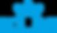 1280px-KLM_logo.svg.png
