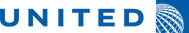 united-airlines-logo-png-0.png