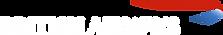BA White Logo.png
