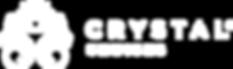 CC_Cruises_logo_2015_H__white.png