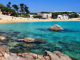 Palamos-Spain.jpg.image.750.563.low.jpg