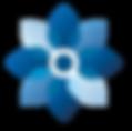 estravel_Preferred_Travel_Services_logo_