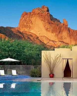 Sanctuary-Pool-Blue.jpg