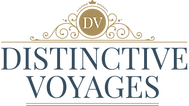 Distinctive_Voyages_logo.png