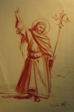 Saint Ranieri