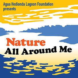 lagoon-foundation-podacst.jpg