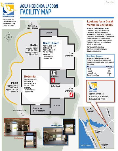 lagoon-foundation-facility-map.jpg