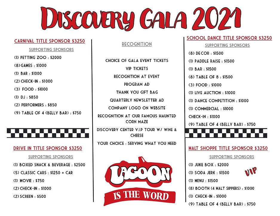 Discovery Gala 2021 Sponsorship Menu_Updated.jpg