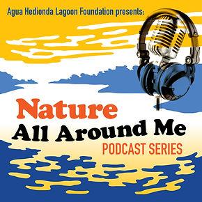 Nature-All-Around-Podcast-Square.jpg