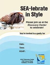 Sea_invite__lagoon-foundation.jpg