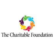 Agua-hedionda-lagoon-foundation-charitab