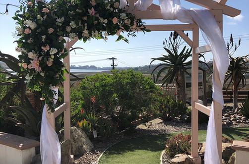 lagoon-foundation-wedding-gallery-5.jpg