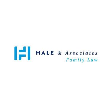 Agua-hedionda-lagoon-foundation-hale-ass