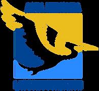agua-hedionda-lagoon-foundation-logo-202