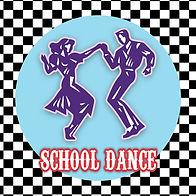Gala-School-Dance-lagoon-foundation.jpg
