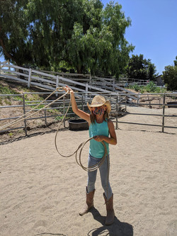 Lagoon-Foundation-Laughing-Pony-Rescue-H