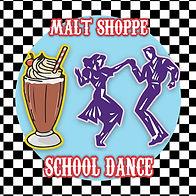 Gala-malt-shoppe-dance-lagoon-foundation.jpg
