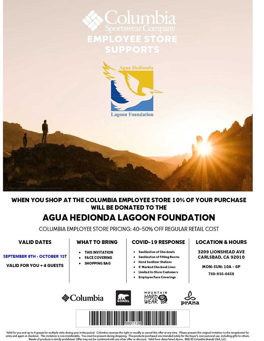 Agua-Hedionda-Lagoon-Foundation_Columbia