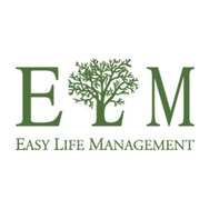 easy-life-management-sponsoor-lagoon-fou