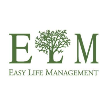 easy-life-management-sponsoor-lagoon-fou
