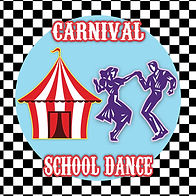 Gala-carnival-dance-lagoon-foundation.jpg