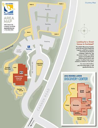 lagoon-foundation-area-map.jpg