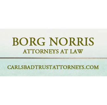 borg-norris-lagoon-foundation.png